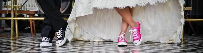 Hochzeit im Kaiserhof
