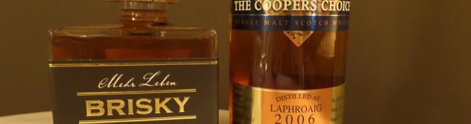 Kaiserbar Whiskey